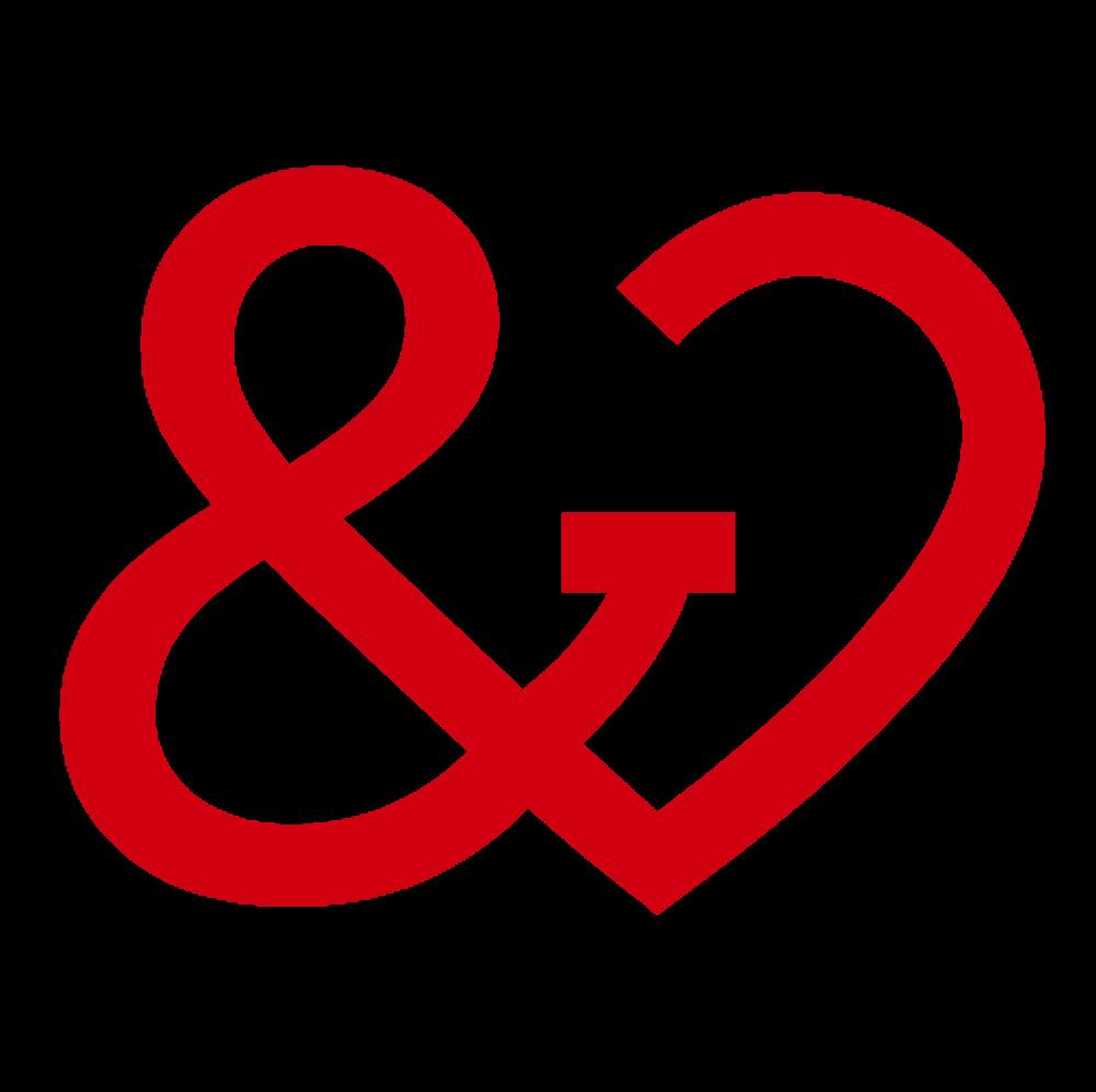 Heart & Harmony