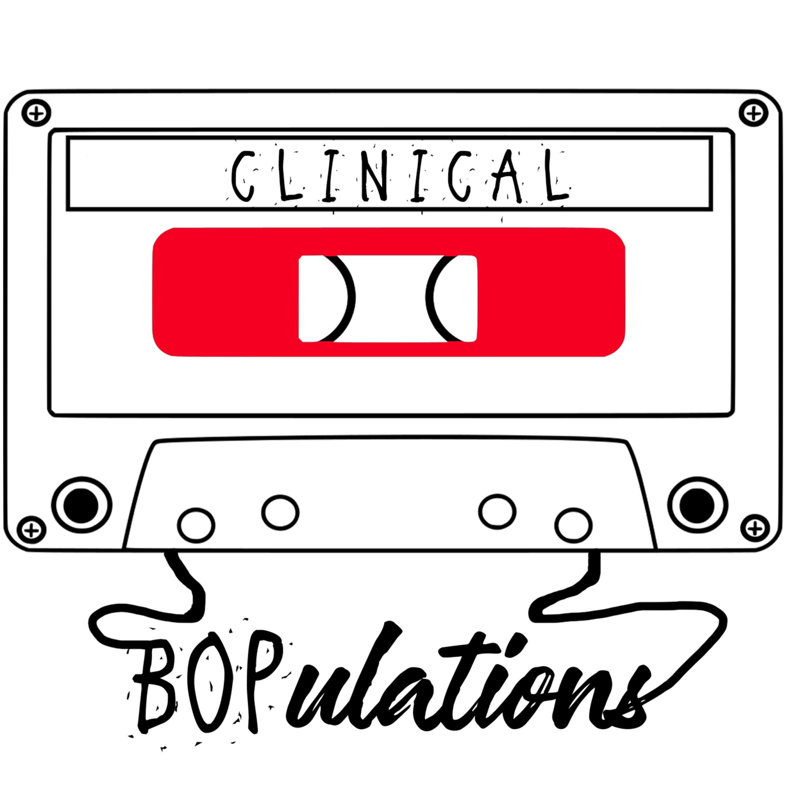 Clinical Bopulations