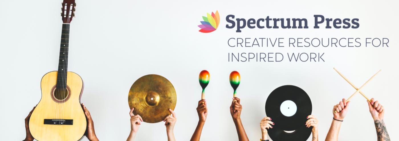 Spectrum Press